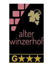 Alter Winzerhof Logo